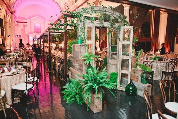 vibiana-wedding-20