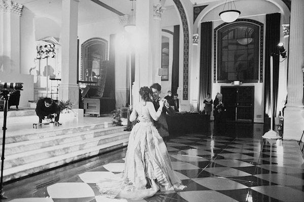 vibiana-wedding-32