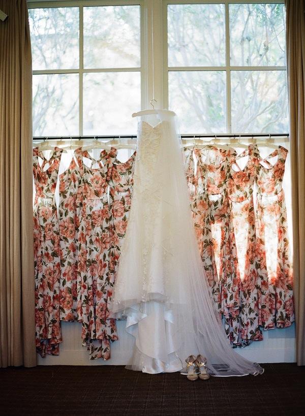 02-nicole-kevin-systrom-wedding