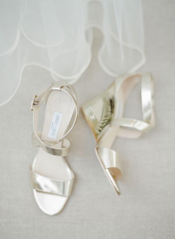 03-nicole-kevin-systrom-wedding