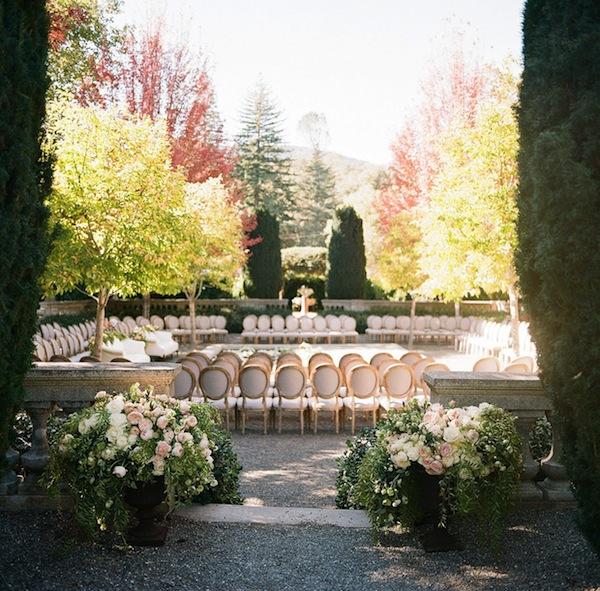 05-nicole-kevin-systrom-wedding