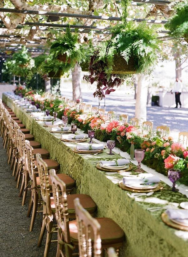 11-nicole-kevin-systrom-wedding