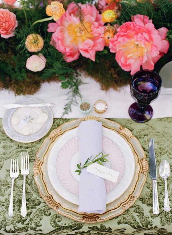 12-nicole-kevin-systrom-wedding