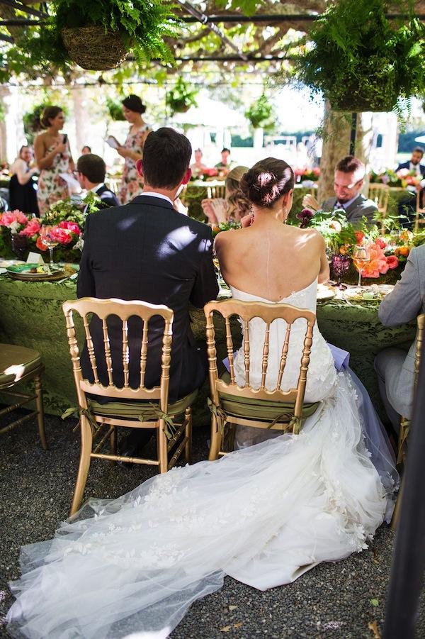 13-nicole-kevin-systrom-wedding