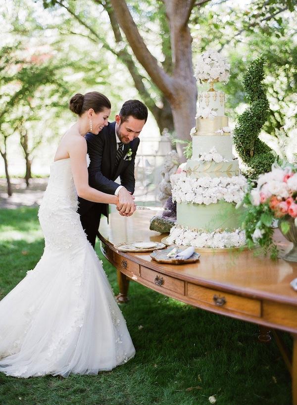 15-nicole-kevin-systrom-wedding