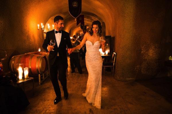 21-nicole-kevin-systrom-wedding