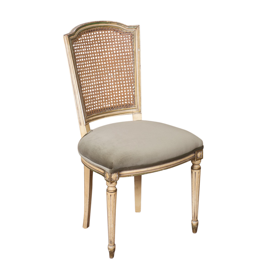 Crown Dining Chairs