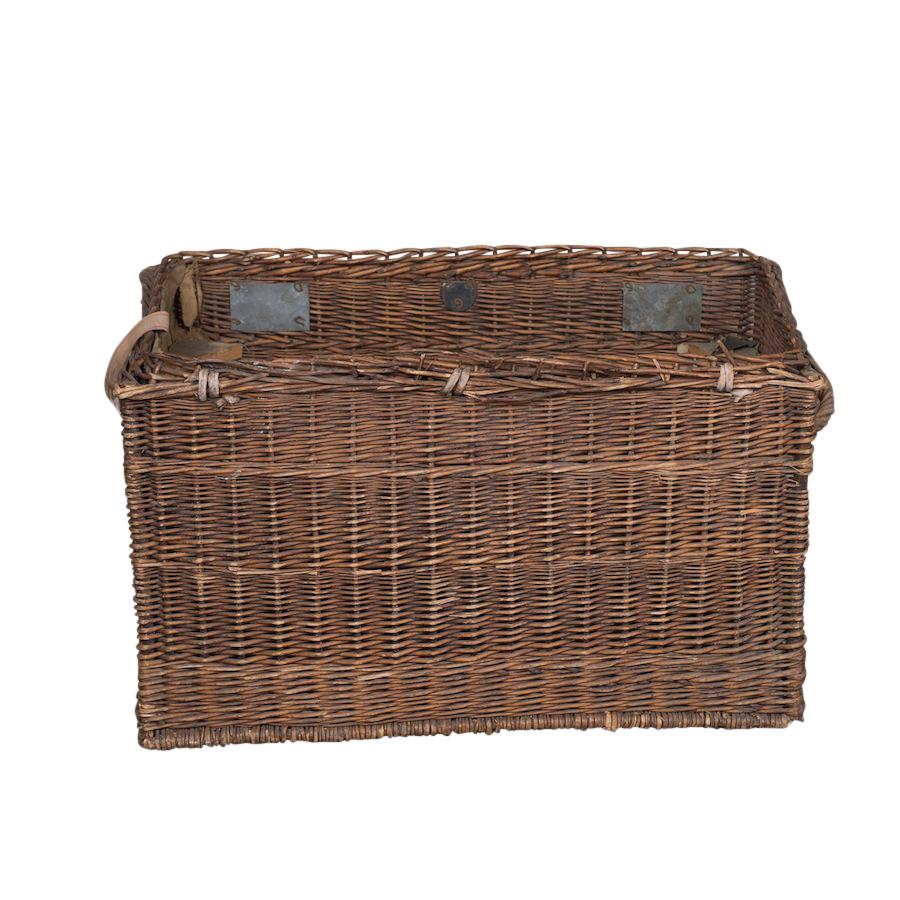 Forester Large Basket
