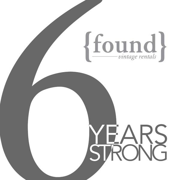 found6yrs02