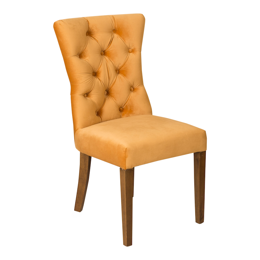 Clarkson Tamara Chairs
