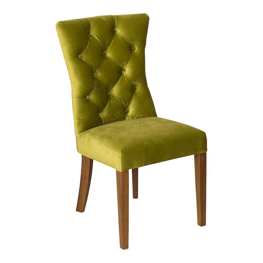 Clarkson Grass Chairs