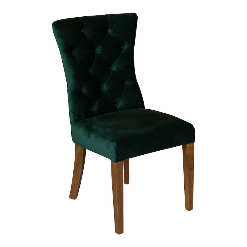 Clarkson Hunter Chairs