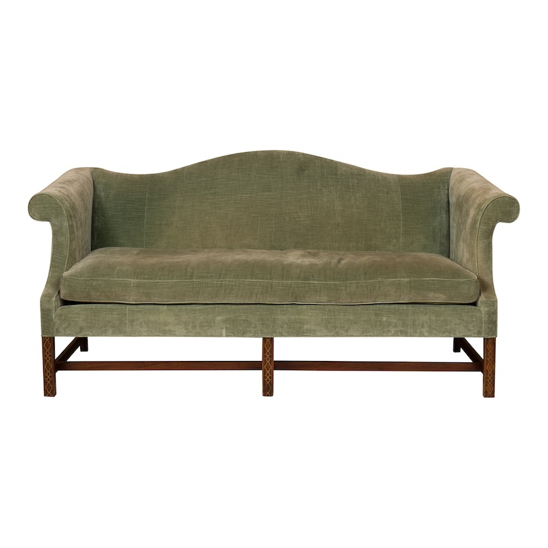 Kylie Couch