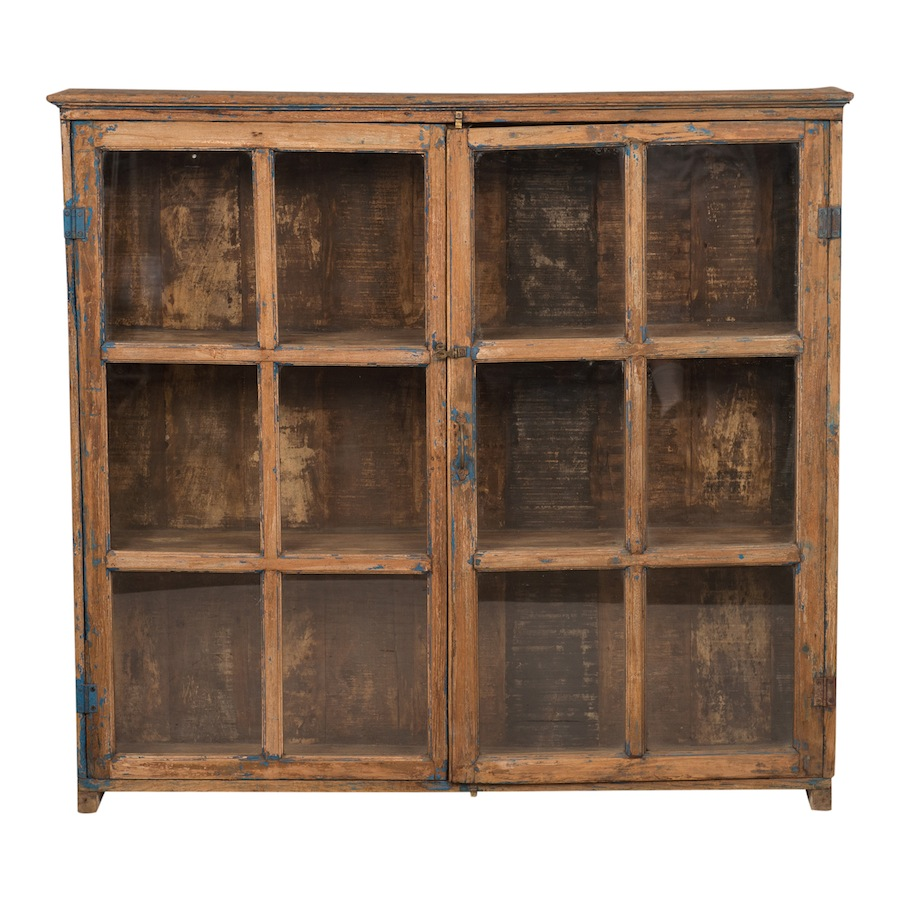 Gibson Cabinet