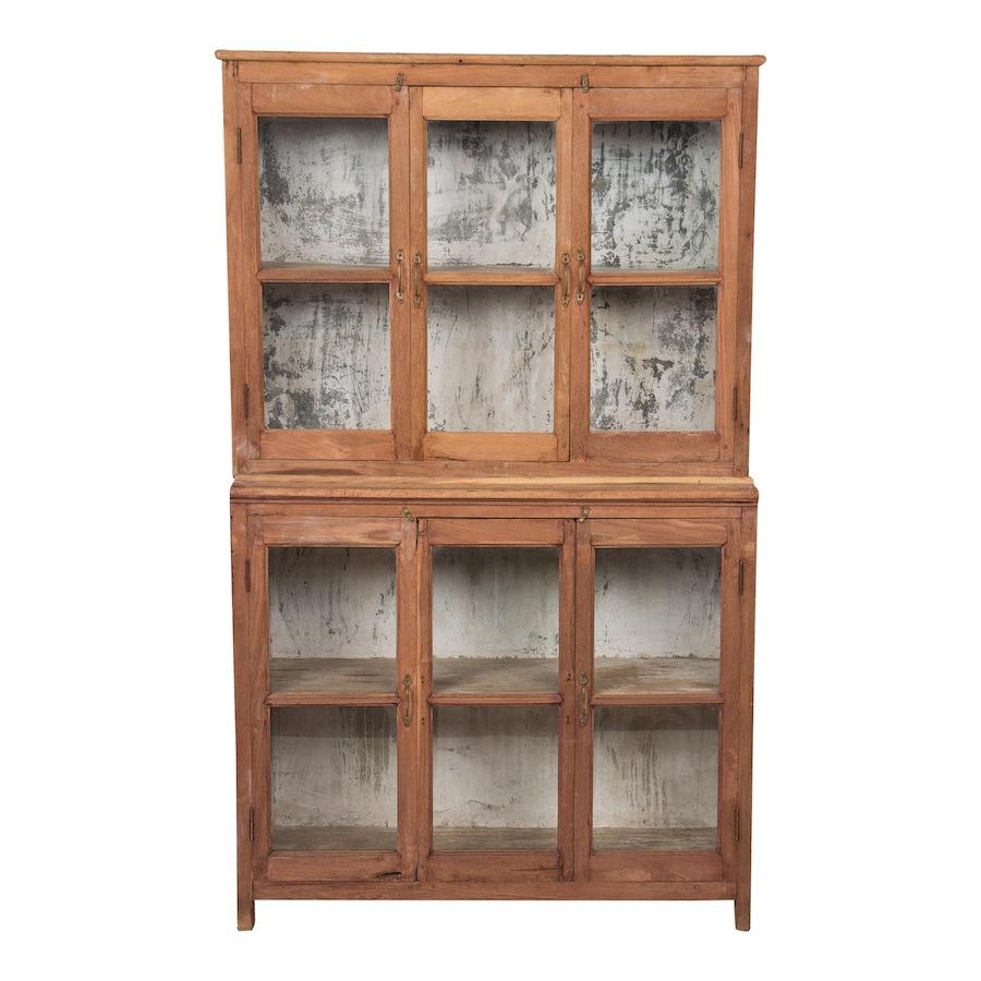 Presley Cabinet