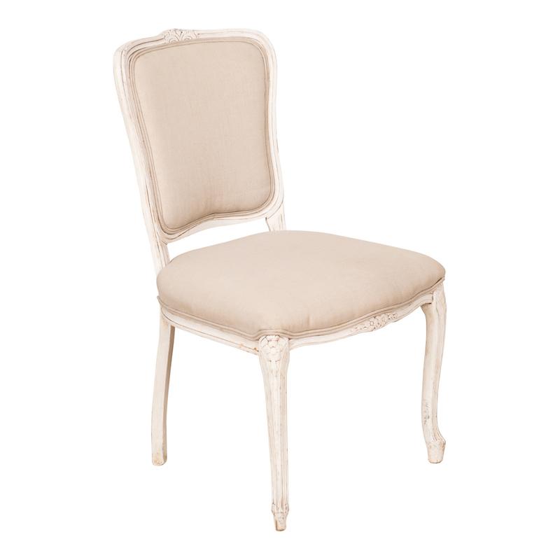 Cameron Chairs