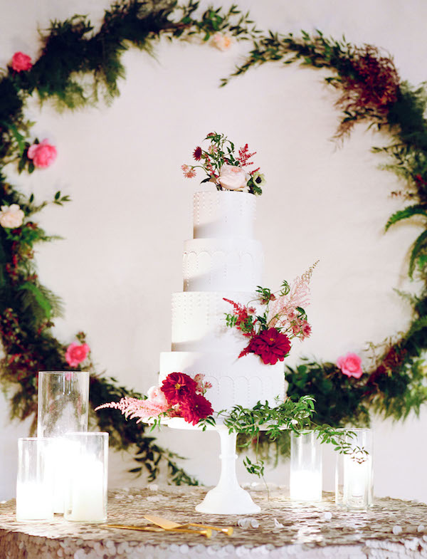 loftonpine-wedding-23