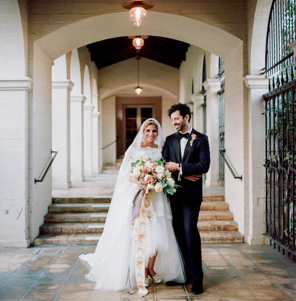 panni-justin-wedding-01
