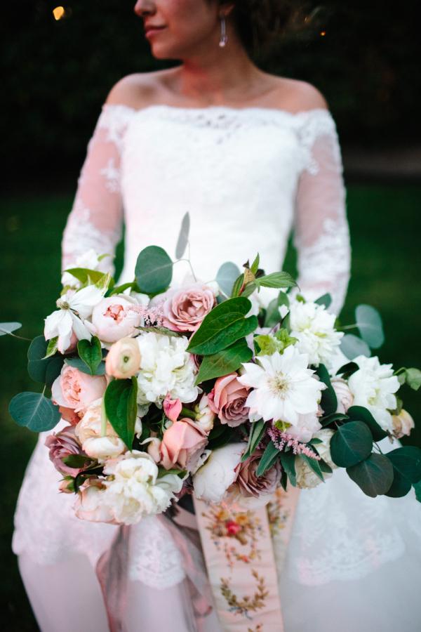 panni-justin-wedding-03