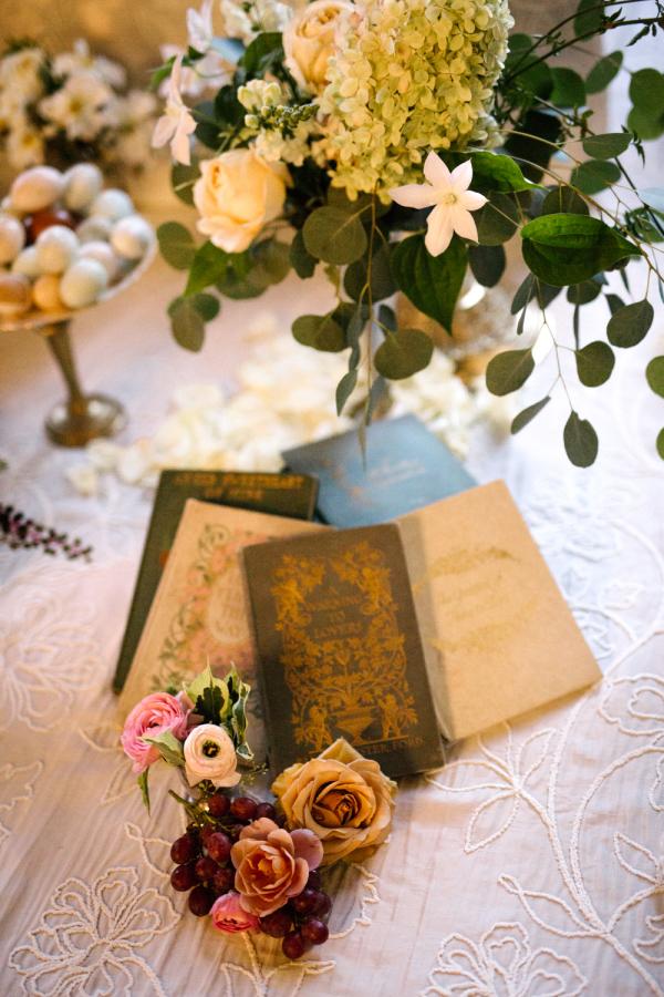 panni-justin-wedding-08