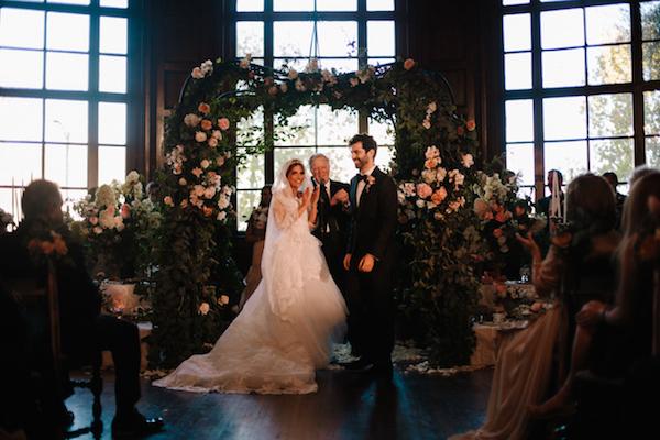 panni-justin-wedding-09