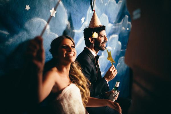 panni-justin-wedding-11