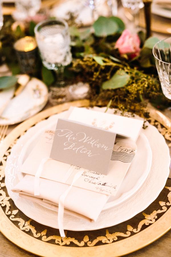 panni-justin-wedding-14