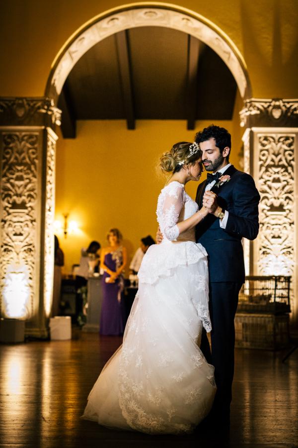 panni-justin-wedding-15