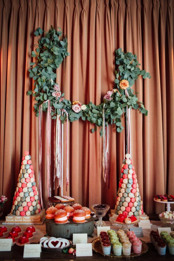 panni-justin-wedding-16