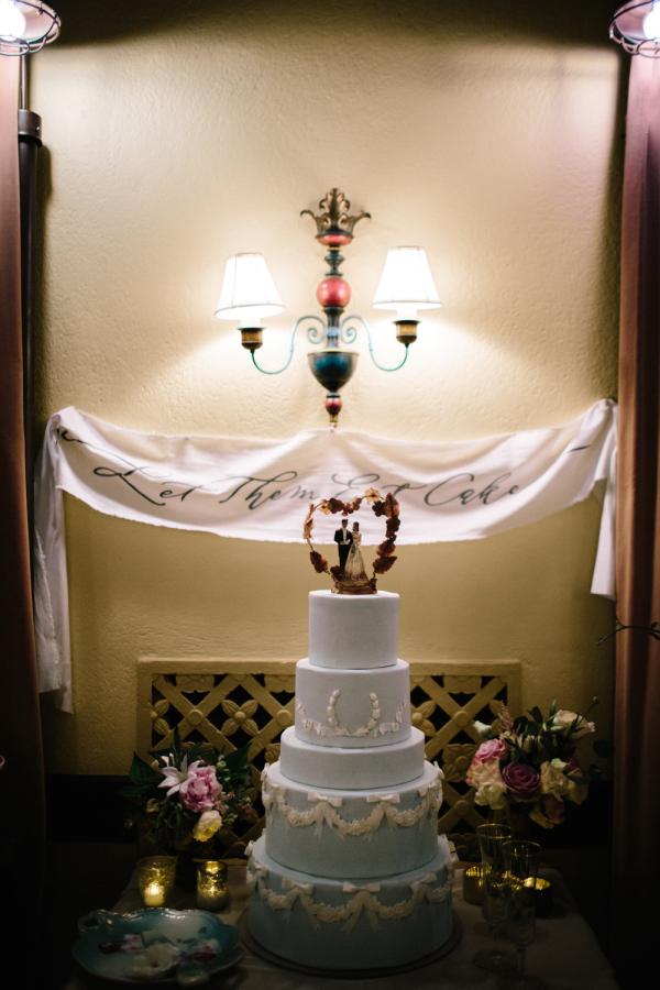 panni-justin-wedding-18