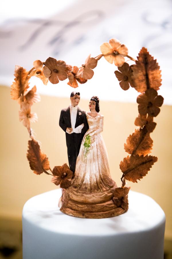 panni-justin-wedding-19