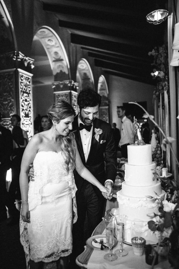 panni-justin-wedding-20