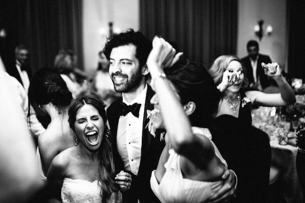 panni-justin-wedding-21
