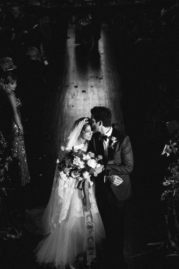 panni-justin-wedding-22