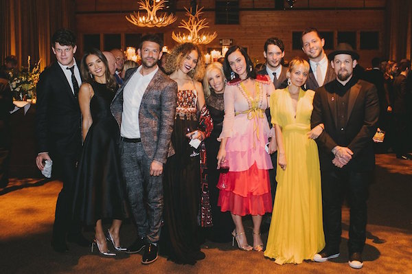 12-jamie-schneider-and-nico-mizrahi-wedding