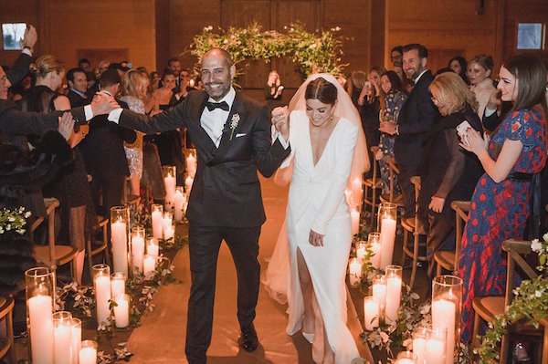 9-jamie-schneider-and-nico-mizrahi-wedding