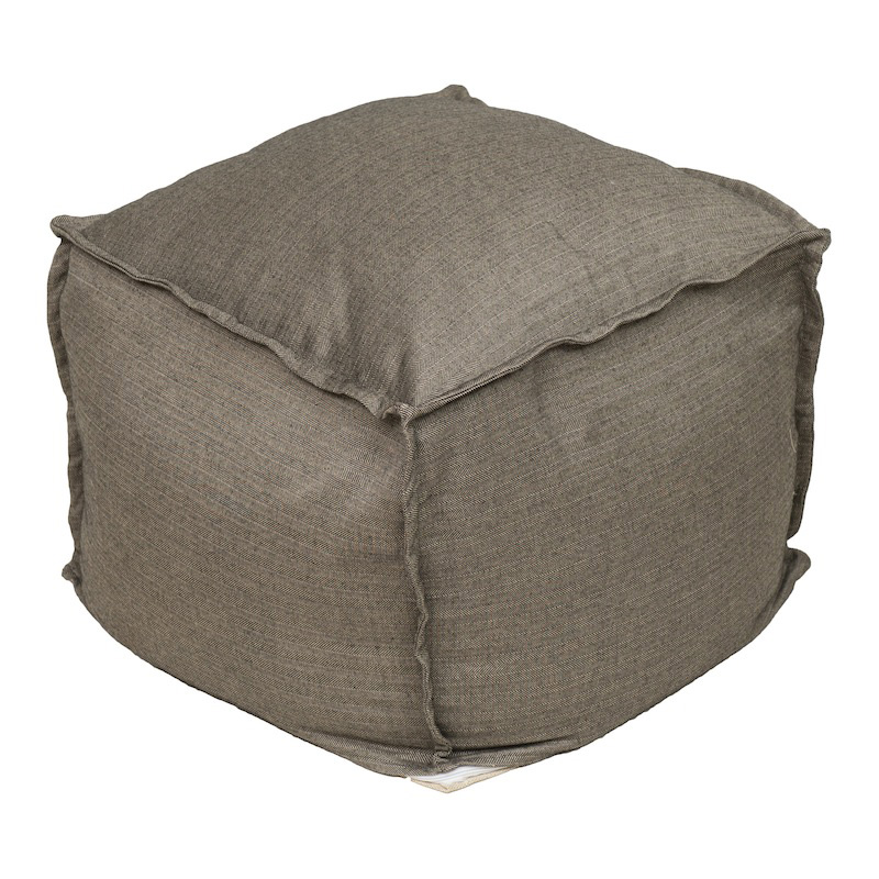 Herring Gray Cushions