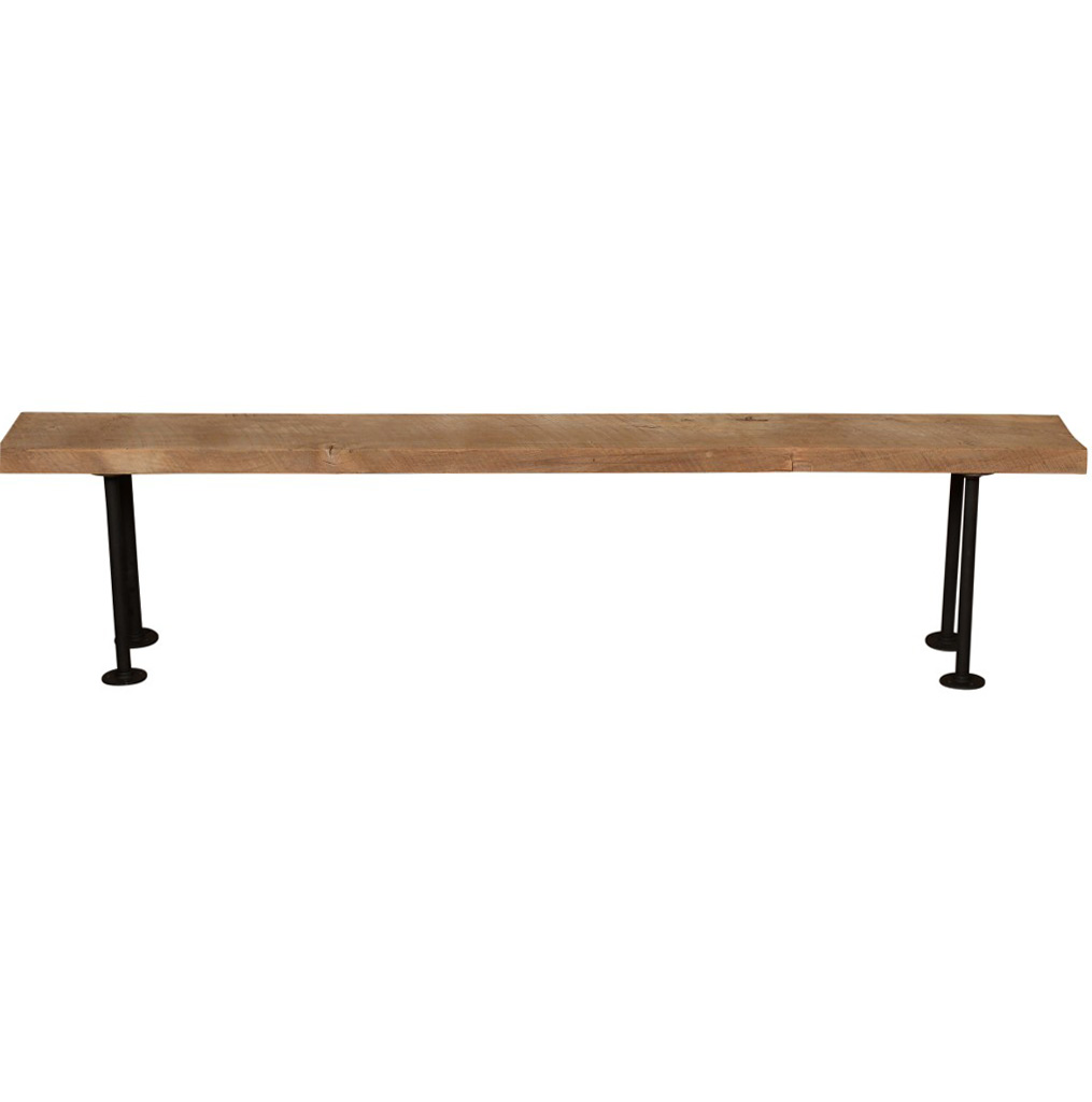 Jimmy Benches