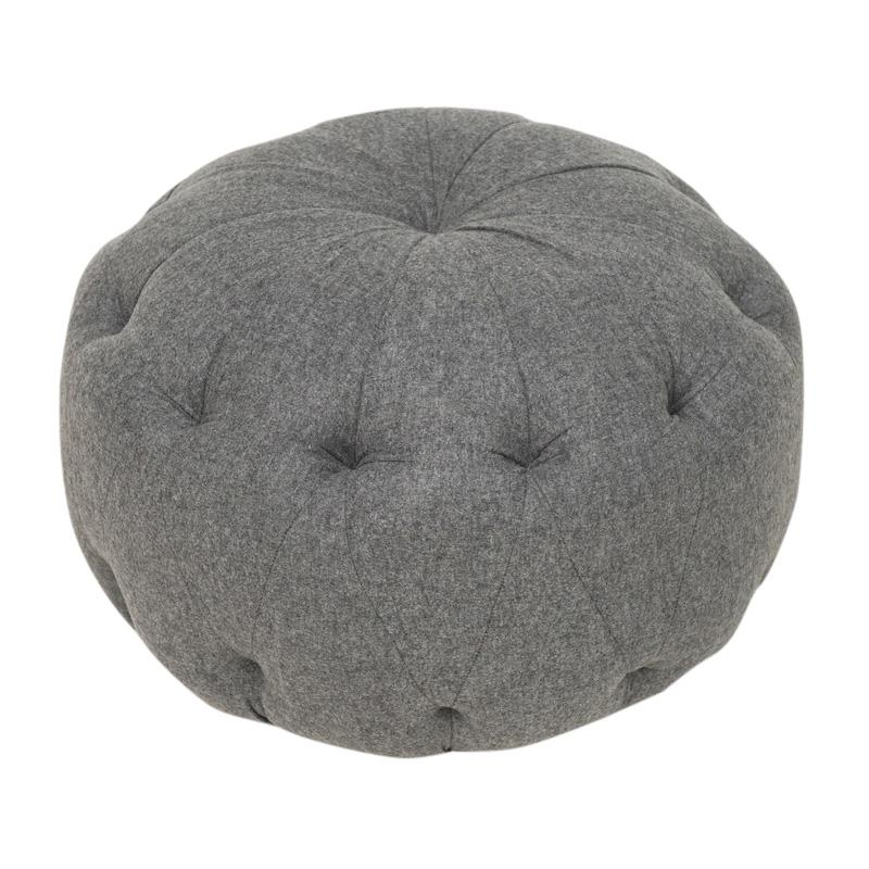 Petite Mandrake Cushion