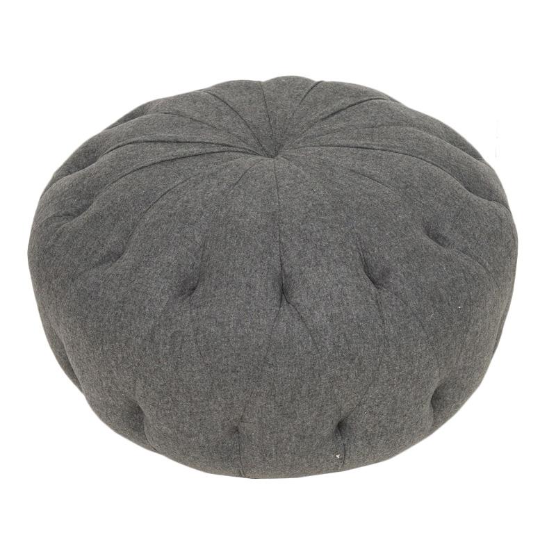 Mandrake Cushions
