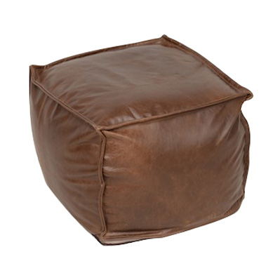 Apres Leather Cushions
