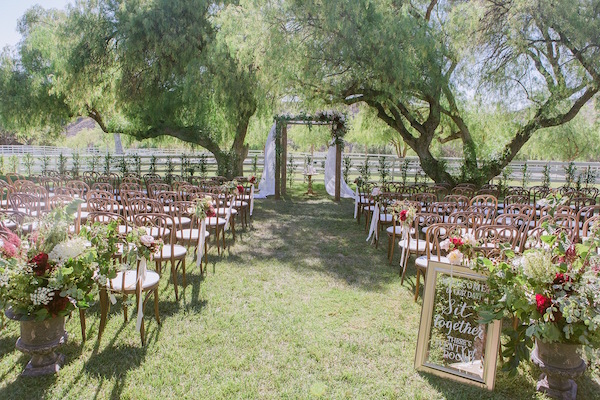 Elegant-Blush-Red-California-Wedding-05