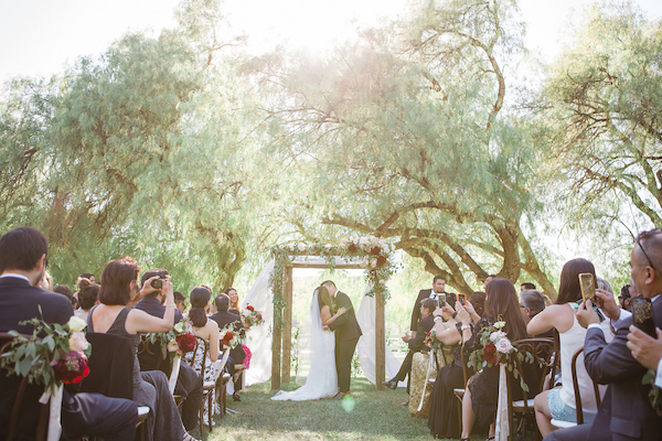 Elegant-Blush-Red-California-Wedding-06