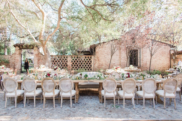 Elegant-Blush-Red-California-Wedding-11