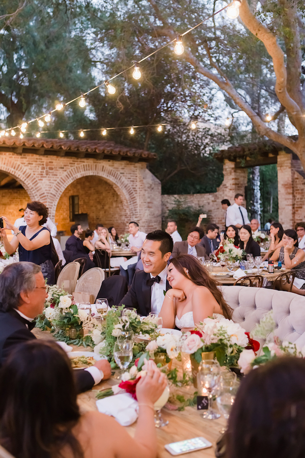 Elegant-Blush-Red-California-Wedding-16