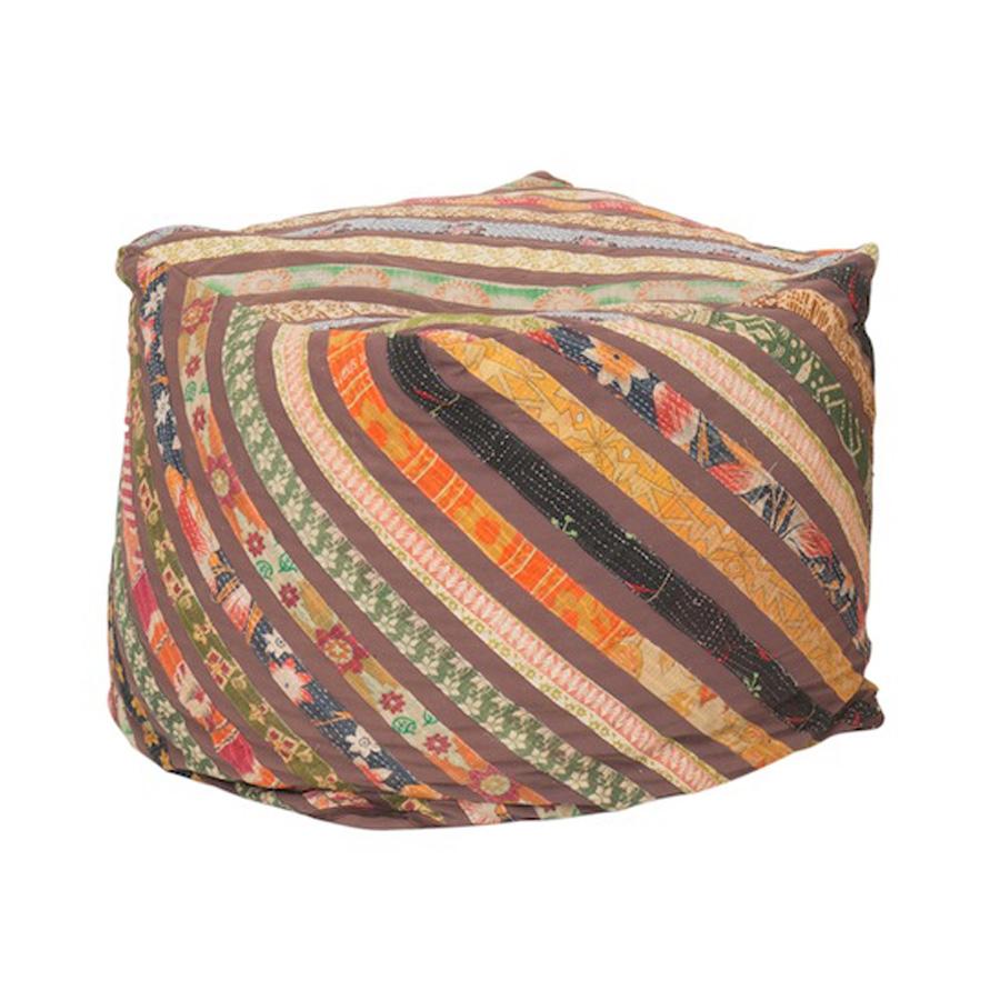 Hendrix Cushions