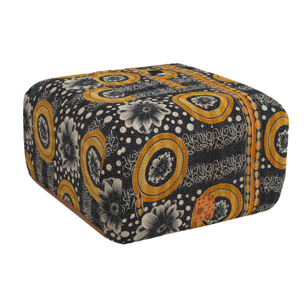 Falco Kantha Cushion
