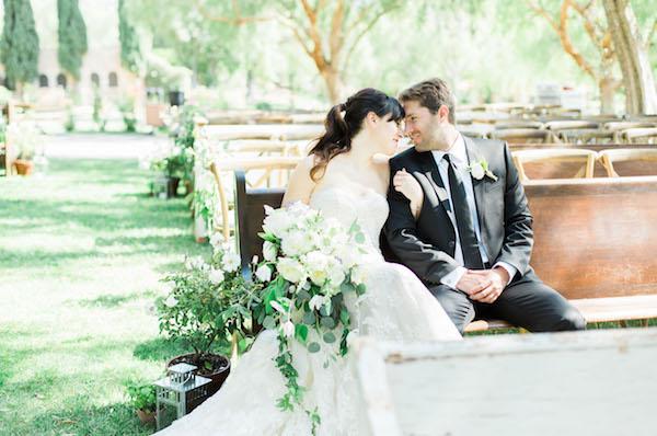 classicboho-wedding-04