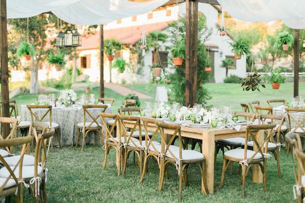 classicboho-wedding-10