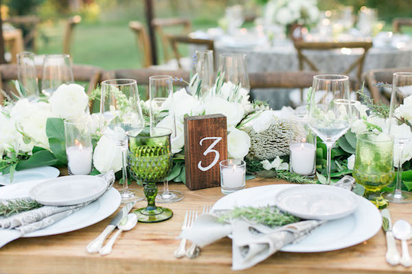 classicboho-wedding-11